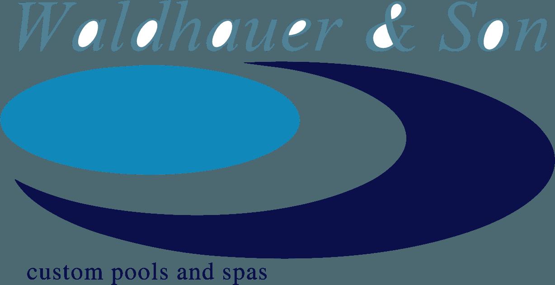 Waldhauer & Son - logo