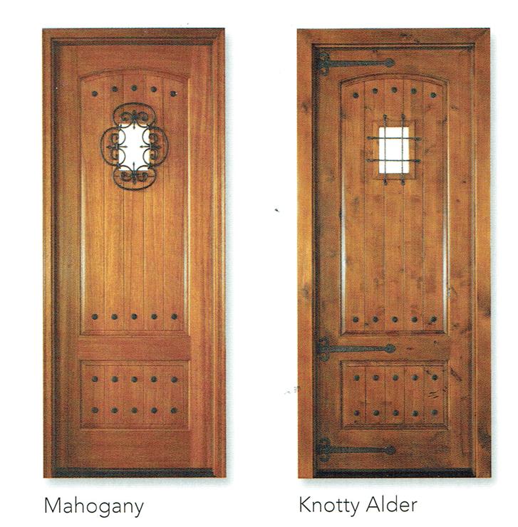 view all. Door  sc 1 st  Cullman AL & Residential Doors | Porch Posts | Cullman AL