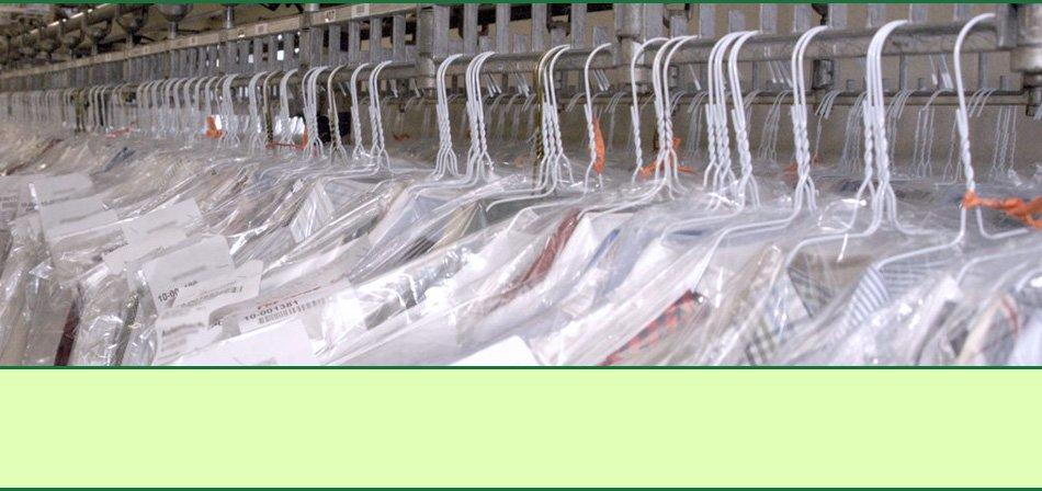 Tailor | Charlottesville, VA | Rio Hill Cleaners | 434-973-9824