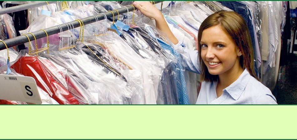Dry Cleaners | Charlottesville, VA | Rio Hill Cleaners | 434-973-9824