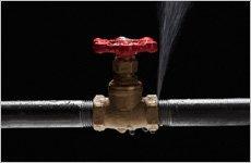 Plumbing Repairs | De Pere, WI | Turriff Plumbing | 920-336-9455