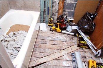 Bathroom Remodeling   De Pere, WI   Turriff Plumbing   920-336-9455