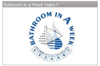 Bathroom Remodeling Green Bay Wi de pere plumbers | bathroom remodel green bay, wi at turriff