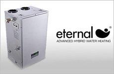 Hot Water Heaters | De Pere, WI | Turriff Plumbing | 920-336-9455