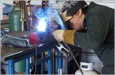 Commercial Plumbing | De Pere, WI | Turriff Plumbing | 920-336-9455