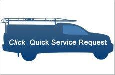 Click Quick Service Request