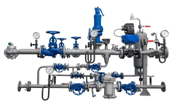 Commercial Amp Industrial Plumbing De Pere Amp Green Bay Wi