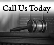 Bankruptcy Assistance - Lakeland, FL - Thomas D Pulliam, Attorney At Law