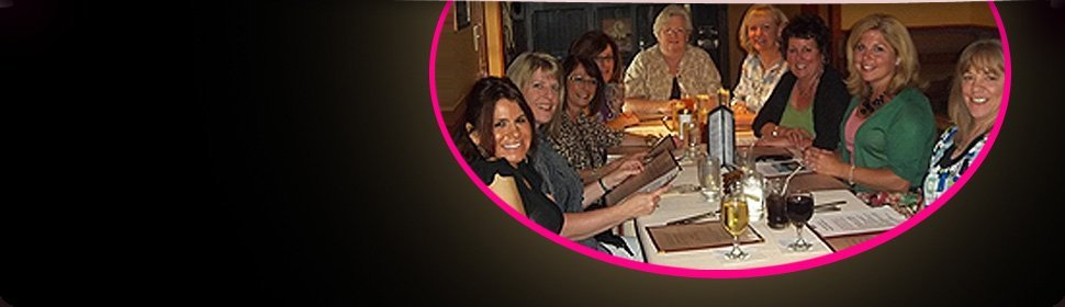 Casual Fine Dining   Utica, NY   Raspberries Café   315-724-6795
