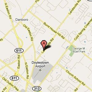 Wodock and Son Shotcrete Co., LLC- 4121 Landisville Rd., Doylestown, PA 18902-1131