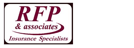 RFP and Associates