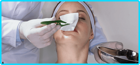 para-nasal sinsuses | Oneonta, NY | Ear Nose And Throat Associates Of Oneonta PC | 607-432-1355