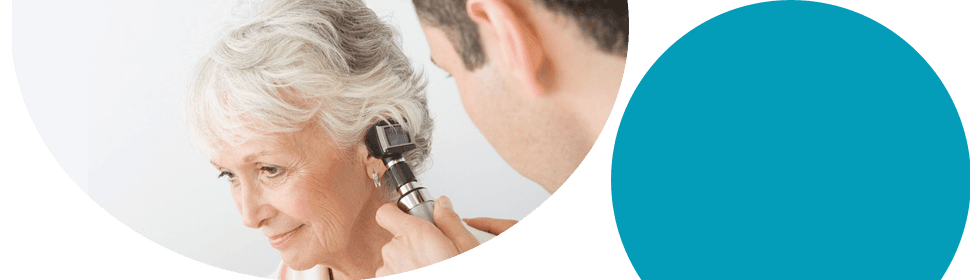 audiology | Oneonta, NY | Ear Nose And Throat Associates Of Oneonta PC | 607-432-1355