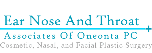 ear, nose, and throat care | Oneonta, NY | Ear Nose And Throat Associates Of Oneonta PC | 607-432-1355