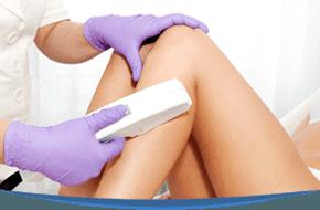 Skin Treatments Newton, MA