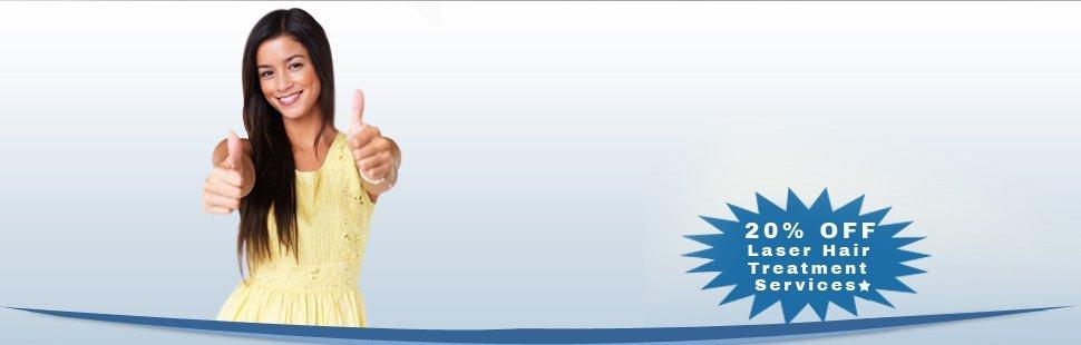 Electrolysis | Newton, MA | A & A Laser, Electrolysis & Skin Care Associates | 617-431-3784