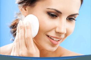 Skin Care Service Newton, MA