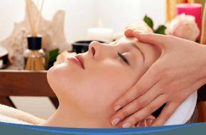 Skin Care Treatments Newton, MA