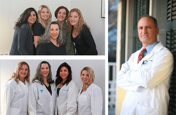 Skin Treatment | A&A Laser, Electrolysis and Skin Care Associates | Newton, MA