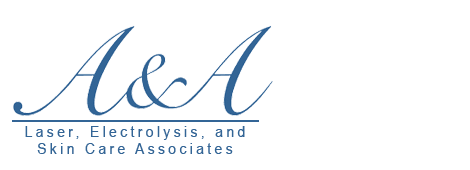 A & A Laser, Electrolysis & Skin Care Associates in Newton, MA