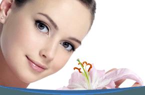 Skin Care Newton, MA
