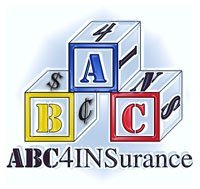 ABC Advantaged Benefits Consultants logo
