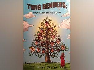Twig Benders