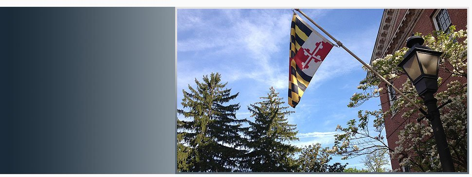 Immigration & Divorce Law | Annapolis, MD | Gilda O Karpouzian | 410-280-8864