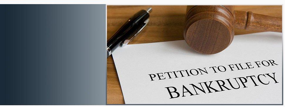 Bankruptcy Lawyer | Annapolis, MD | Gilda O Karpouzian | 410-280-8864