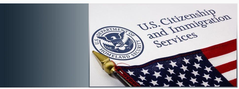 Immigration Lawyer | Annapolis, MD | Gilda O Karpouzian | 410-280-8864