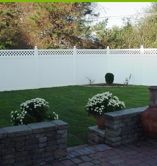 privacy fence | Fort Worth, TX | Anchor B. Enterprises, Inc. | 817-336-3469