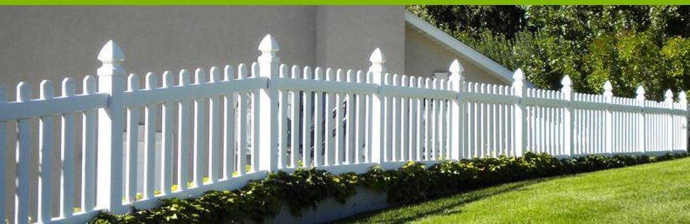 fences | Fort Worth, TX | Anchor B. Enterprises, Inc. | 817-336-3469