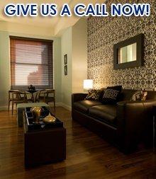 Home Furniture   Murfreesboro, TN   Furniture Merchandise Outlet   Sala Set    Give Us
