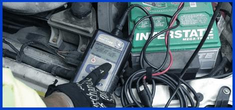 Car Repairs | North Attleboro, MA | Achin's Garage | 508-695-6561