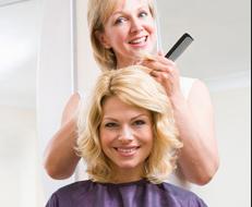 Hair salon | Altoona, IL | Hair FX Salon & Spa | 515-967-4787