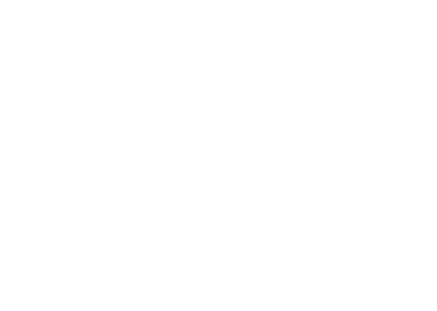 Cloud 9 Massage & Spa, Your Float Haven - logo