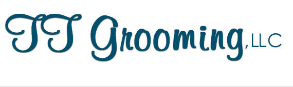 TT Grooming, LLC