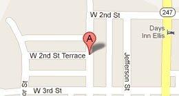 Horizon Pipe Testing Inc. 301 W 2nd Street Ter, Ellis, KS 67637