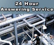 Pipe Testing - Ellis, KS - Horizon Pipe Testing Inc.