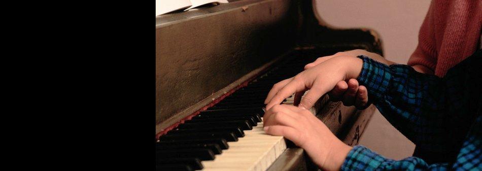 Music lessons | Roseville, MN | Along Came Music | 651-204-0929