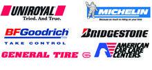 Brake Service - Boaz, AL - Boaz Wholesale Tire & Accessories