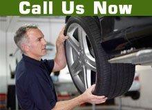 Auto Repair  Center - Boaz, AL - Boaz Wholesale Tire & Accessories