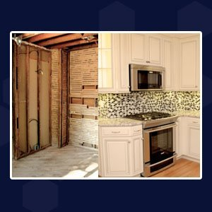DRM Construction Solutions LLC| North Haven, CT | 203-230-8035