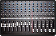 audio systems | Harrison City, PA | Pittsburgh Prosound + | 412-351-5882