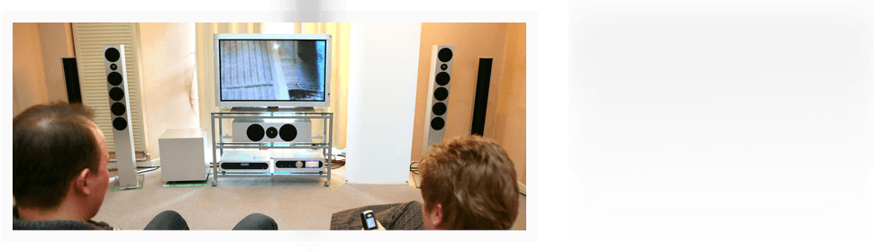 audio systems   Harrison City, PA   Pittsburgh Prosound +   412-351-5882