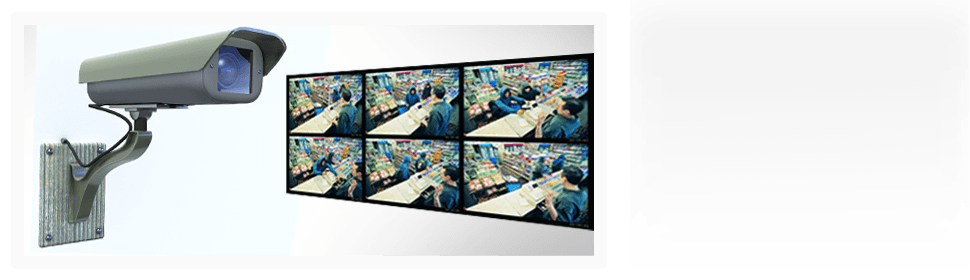 video systems | Harrison City, PA | Pittsburgh Prosound + | 412-351-5882