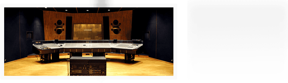 acoustic room treatments | Harrison City, PA | Pittsburgh Prosound + | 412-351-5882