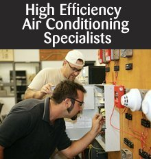 Electrical Contractor - Natchez, MS - Conrad Anderson Company, Inc