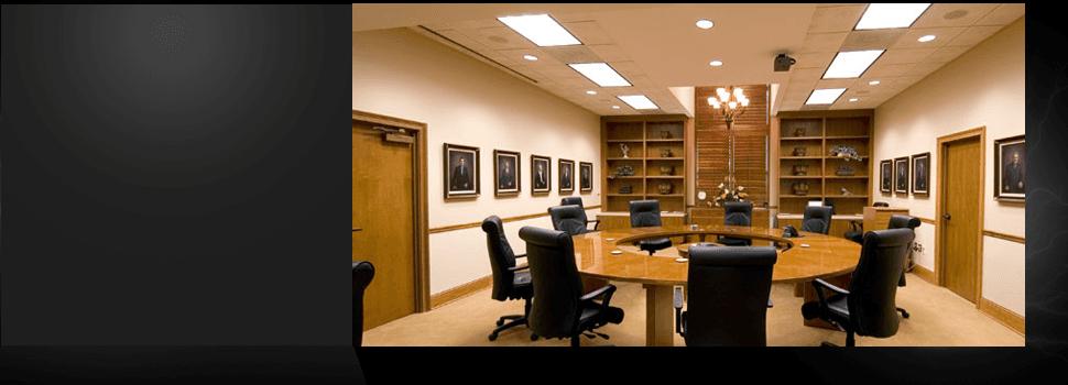 Digital Controls | Carrollton, GA | Hannah Electric Company Inc | 770-836-1079