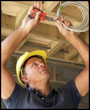 Electrical Systems | Carrollton, GA | Hannah Electric Company Inc | 770-836-1079